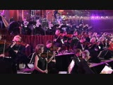 Yanni-__REFLECTIONS_OF_PASSION___Live_at_Royal_Albert_Hall_1080p_Remastered_and_Restored_(MosCatalogue.net)