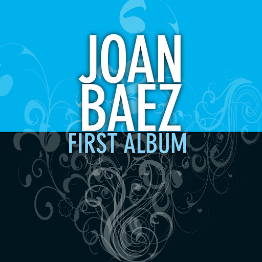 Joan Baez альбом First Album