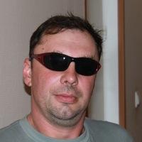 Анкета Коля Боков