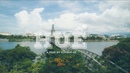 The Ancient Capital Hue A Henritage Destination Beautiful Viet Nam Flycam 4k