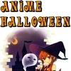 [2-3 ноября 2013] Anime Halloween: SHIKI NIGHT