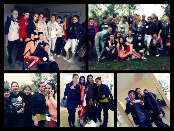 Группа Д-12 Камчатского Педагогического Колледжа | ВКонтакте