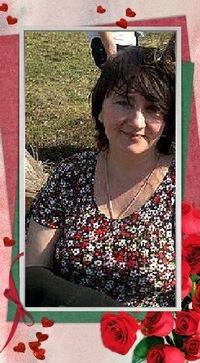Ольга Уманская, 31 марта 1972, Бровары, id227519060