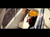 Волк с Уол-стрит 2014 трейлер 720
