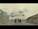 LONG LIVE THE KINGS - Short film documentary -