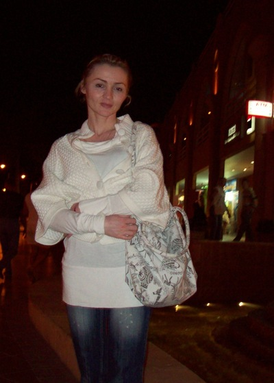 Наталья Панкова, 29 сентября 1980, Минск, id228317505