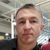 Evgeny Chuyko