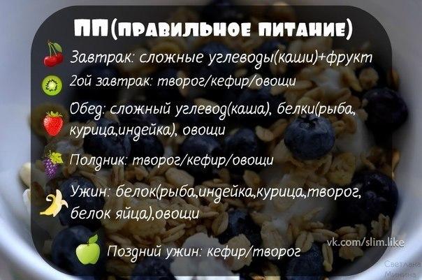 http://cs14111.vk.me/c7006/v7006711/d3f2/Dmn4N21FUSE.jpg