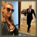 Оксана Каримская фото #10