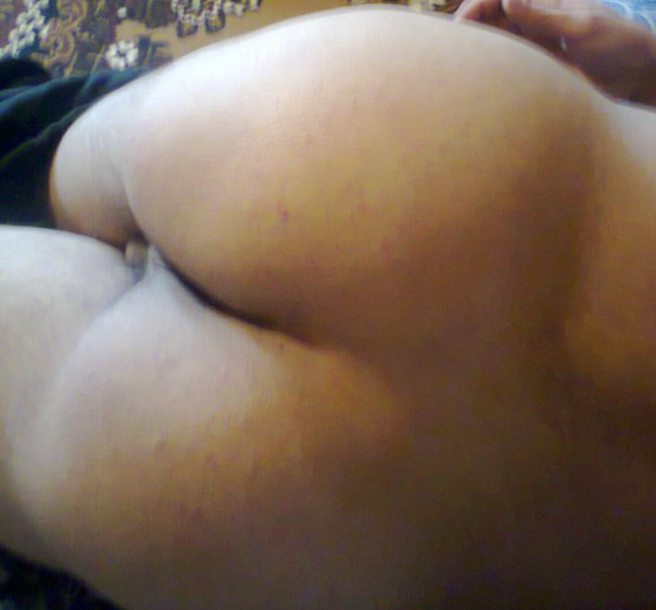 agree with told amateur sucks cum off his cock can recommend visit you