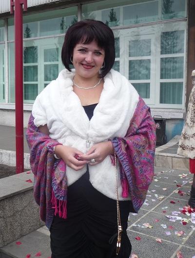 Ирина Петрова, Москва, id228209448