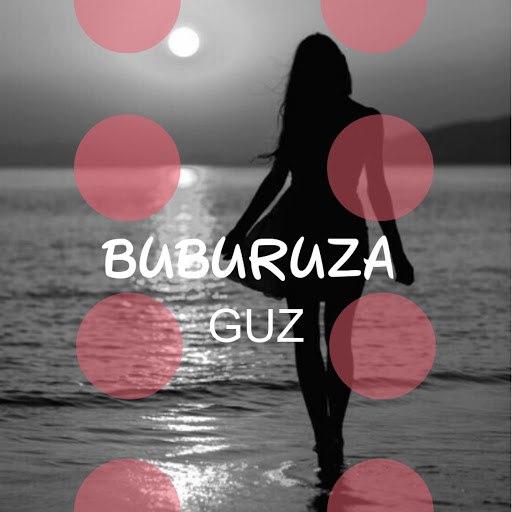 Guz альбом Buburuza