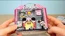 Мини набор Disney Doorables Микки Маус сюрприз