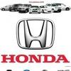 HONDABOX.com Хонда запчасти Спб Мск т. 944-26-88