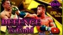 Canelo vs Golovkin 2 (GGG's Defense)
