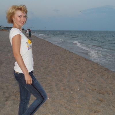 Вера Таненя, 9 августа , Климовичи, id26187672