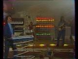Юрий Кузнецов - Инструментал (1988)