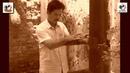 Great Grandmaster NGO SI QUY Grandmaster Nguyen Duc Dung Soft Power Fist Muk Yan Jong Fist