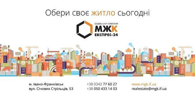http://cs406516.vk.me/v406516665/83f4/sw11PeWTOr4.jpg