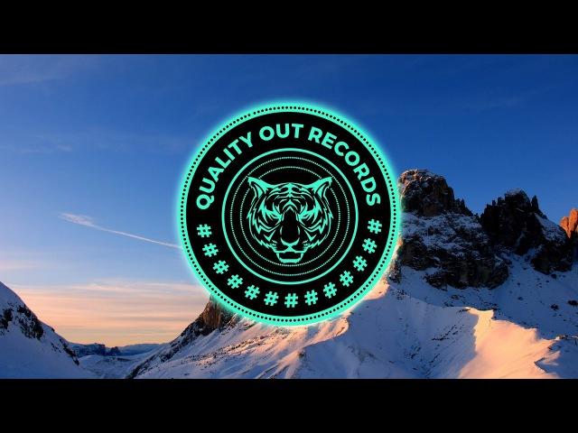 Yellow Claw - Good Day ft. DJ Snake (Instrumental)