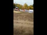 Евгения Мазур - Live