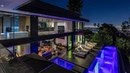 $55 000 000 The sexiest Sunset Strip modern ever conceived by Paul McClean
