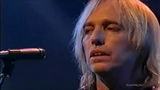 Tom Petty (RIP) Room At The Top (Live 1999)