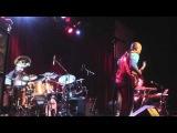 John Mclaughlin and the 4th Dimension - 13th June 2013