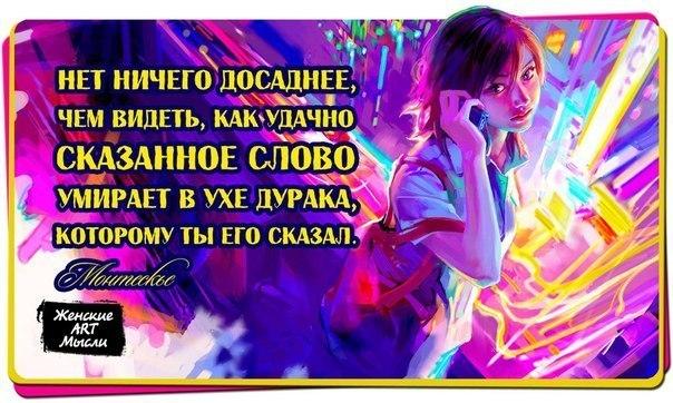 http://cs406925.userapi.com/v406925794/43de/gxL6QuAyhGc.jpg
