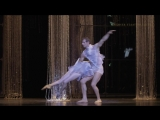 Marie Antoinette Мари-Антуанетта (Trailer предварительный просмотр), Wiener Staatsballett Венский государственный балет