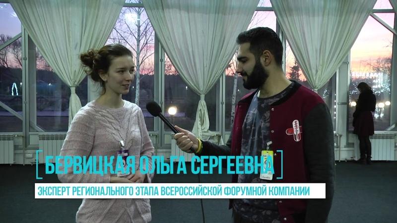 БЕЗХАЛАТОВ2018 II Кировский ГМУ