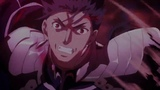 AMV FateStayNight Unlimited Blade Works One For The Money
