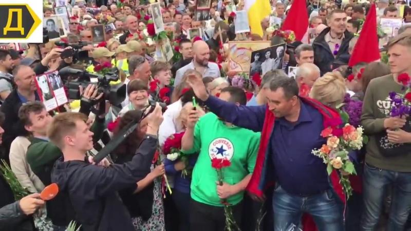 Натхненні безкарністю Інтера одеські орки трохи втратили страх Напевно сподіваються повторити друге травня