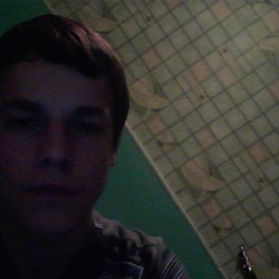 Міша Куліковський, 15 ноября 1997, Ровно, id148111507