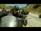 Sons of Anarchy -- Bad Company