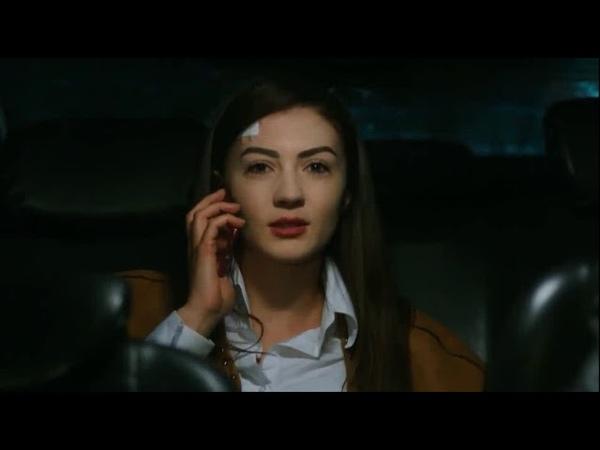 Дочери Гюнеш - Назлы, ты не успеешь (36 серия).