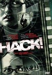¡Corten! (Hack!) <br><span class='font12 dBlock'><i>(Hack!)</i></span>