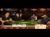 Глянем на: Poker Night 2 [Where is My Money?!]