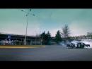Furkan Soysal - Tokyo-Remix (El Emi Edit).mp4