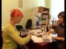В Старобешевском районе завершено обновление учетных данных получателей пенсионных выплат