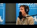 Paul McCartney Why The Fireman is Like the Beatles' Sgt. Pepper SiriusXM