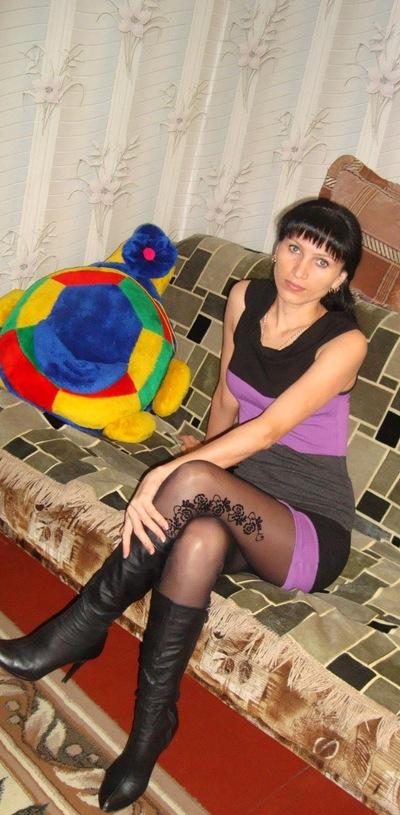Валентина Иванова, 14 мая , Чебоксары, id147135596