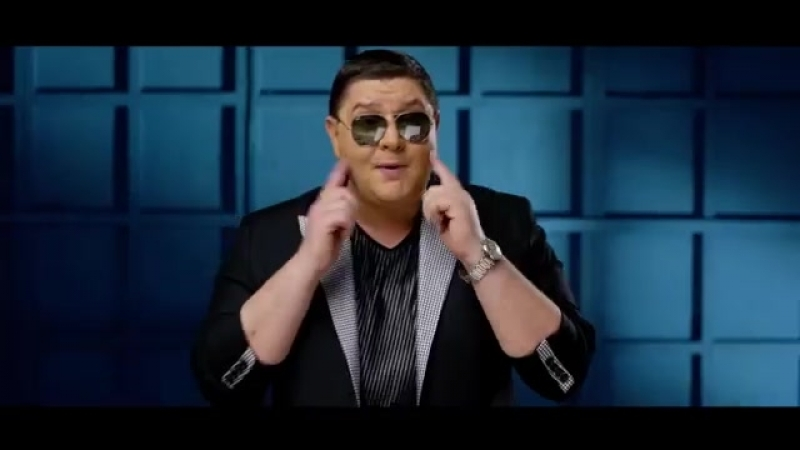 армянский клип просто класс