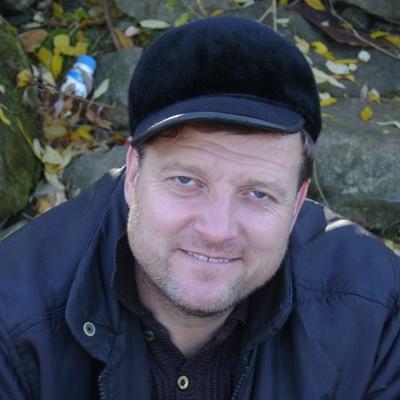 Сергей Шеин, Высоковск, id204843875