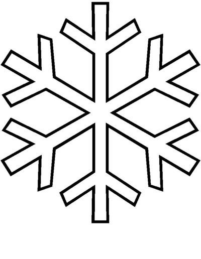 Снег Снег