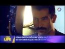 Kenan İmirzalıoğlu'mu Yoksa Halit Ergenç'mi Daha Başarılı Ve Karizmatik