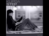Клипsа - Шаг (Deluxe Edition)