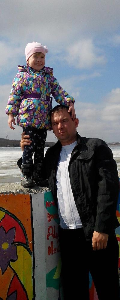 Иван Ерёмин, 16 апреля 1986, Нижневартовск, id162529096