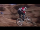 Best Of Red Bull Rampage From Beginning Until 2018