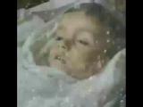 quran_al_majeed_video_1522139677305.mp4